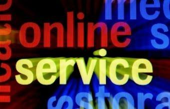 $149 Monthly Website Maintenance